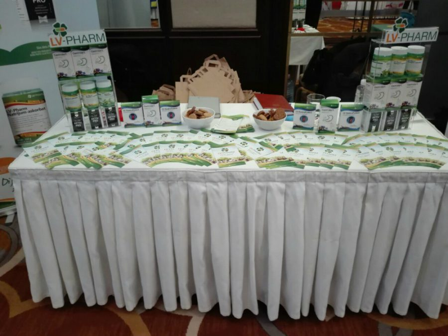 Farmaceutki susreti Srbije2