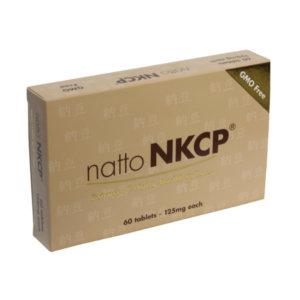nattp NKCP