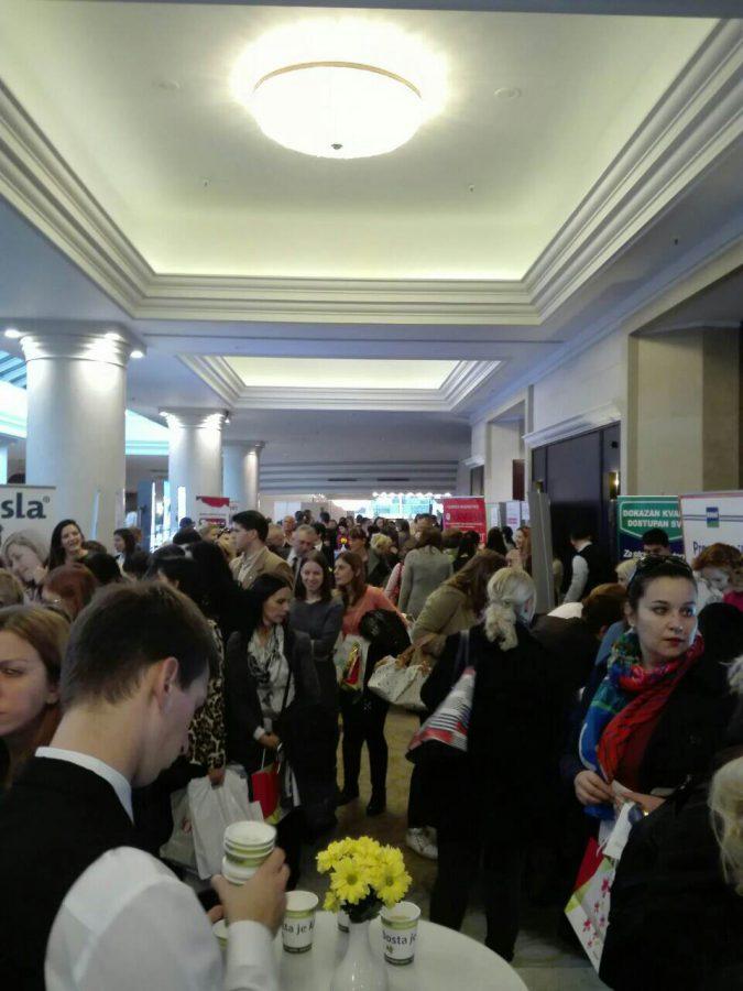 Farmaceutski susreti Srbije4