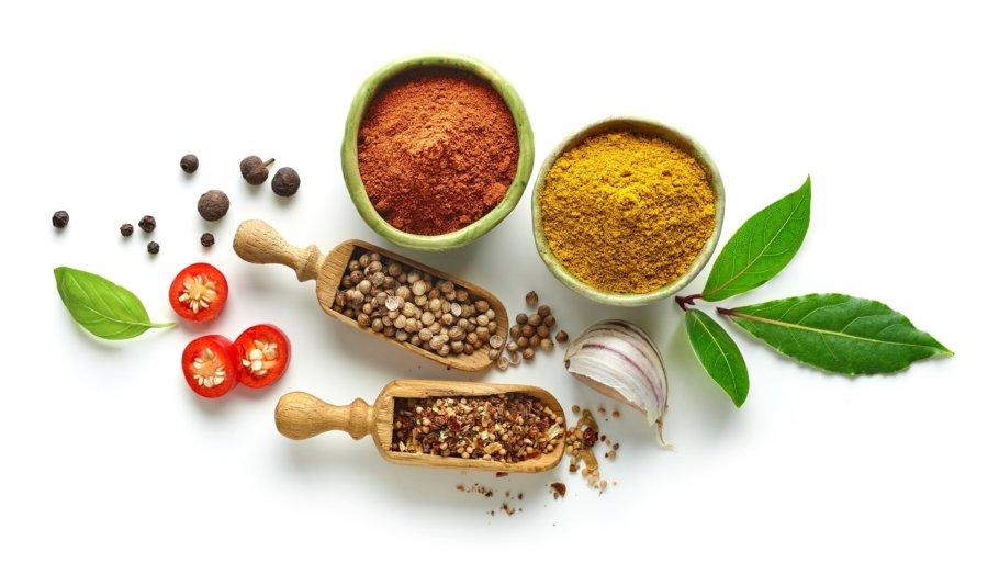 Dodaci ishrani suplementi