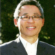 Dr. Sok Cheon Pak