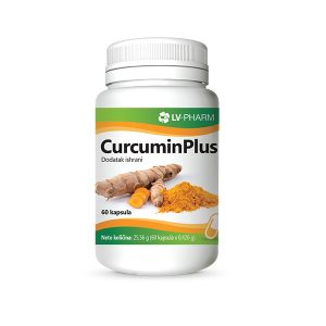 CurcuminPlus_for_ normal_functioning_of_the_cardio-vascular_system